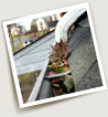 Gutter systems installers